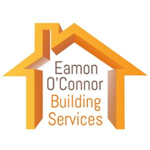 Eamon O'Connor Building Services