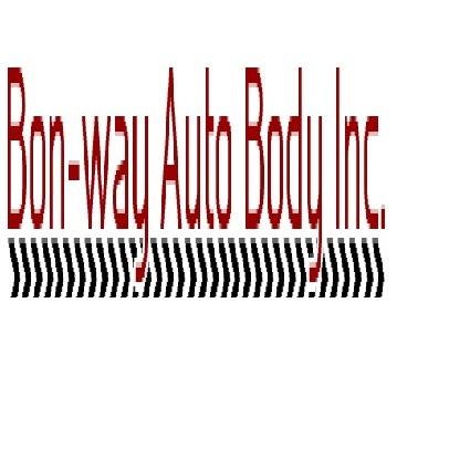 Bon-Way Auto Body Inc image 3