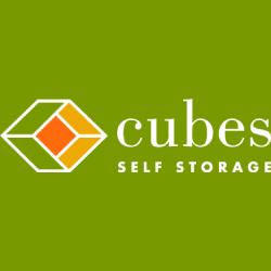 Cubes Self Storage