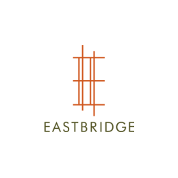 Eastbridge Apartments