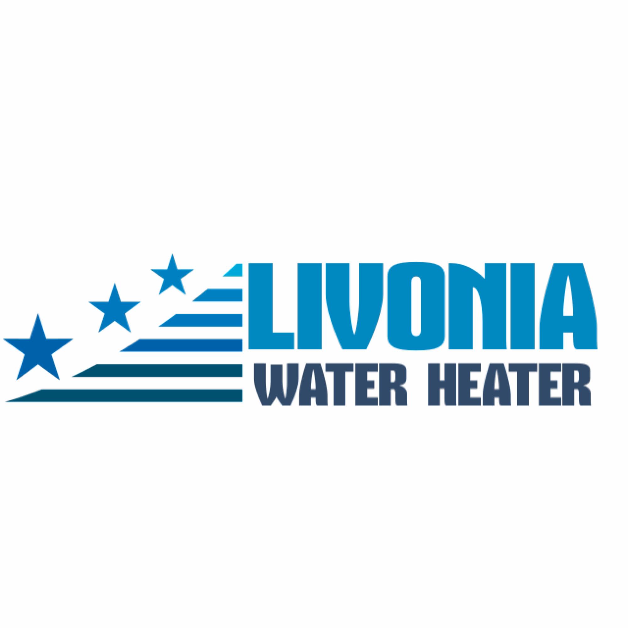 Livonia Water Heater
