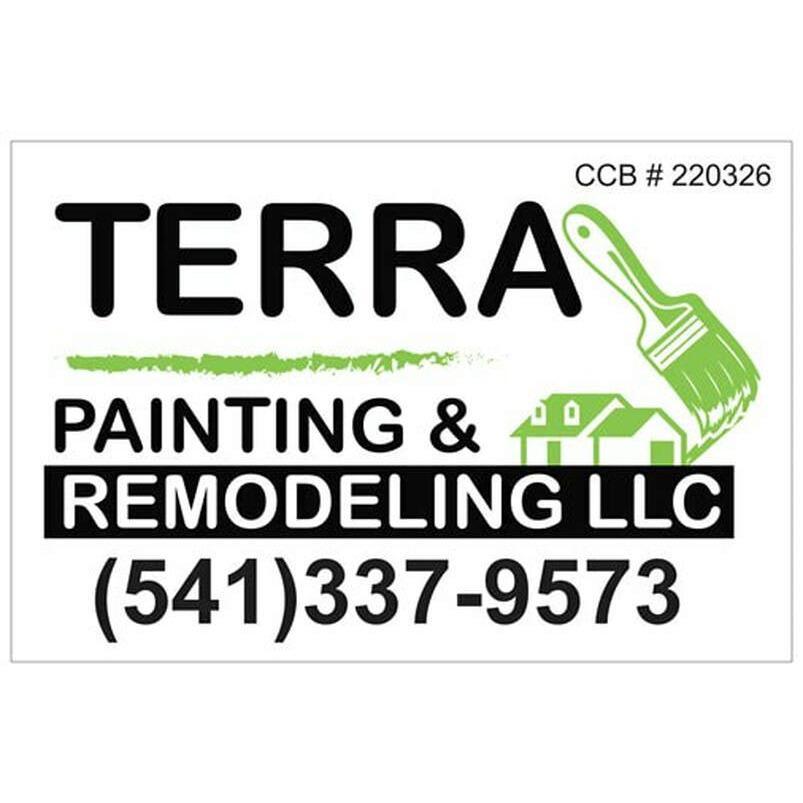 Terra Painting & Remodeling, LLC