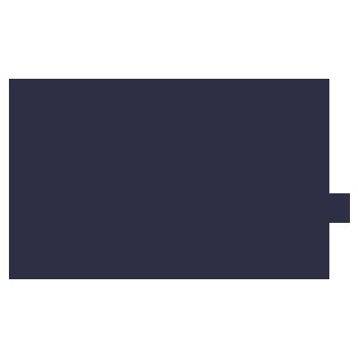 Amorelli Realty