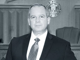 Eric A. Sunness, Attorney at Law, LLC image 0