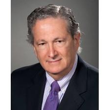 Daniel Rubin, MD, PhD
