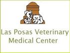Las Posas Veterinary Medical Center