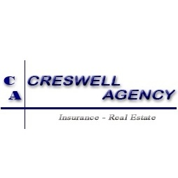 Creswell Insurance Agency