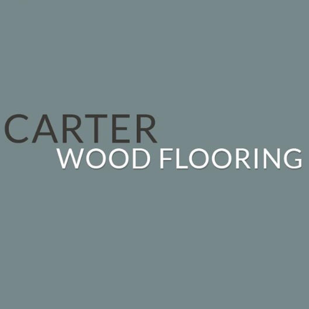 Carter Wood Flooring