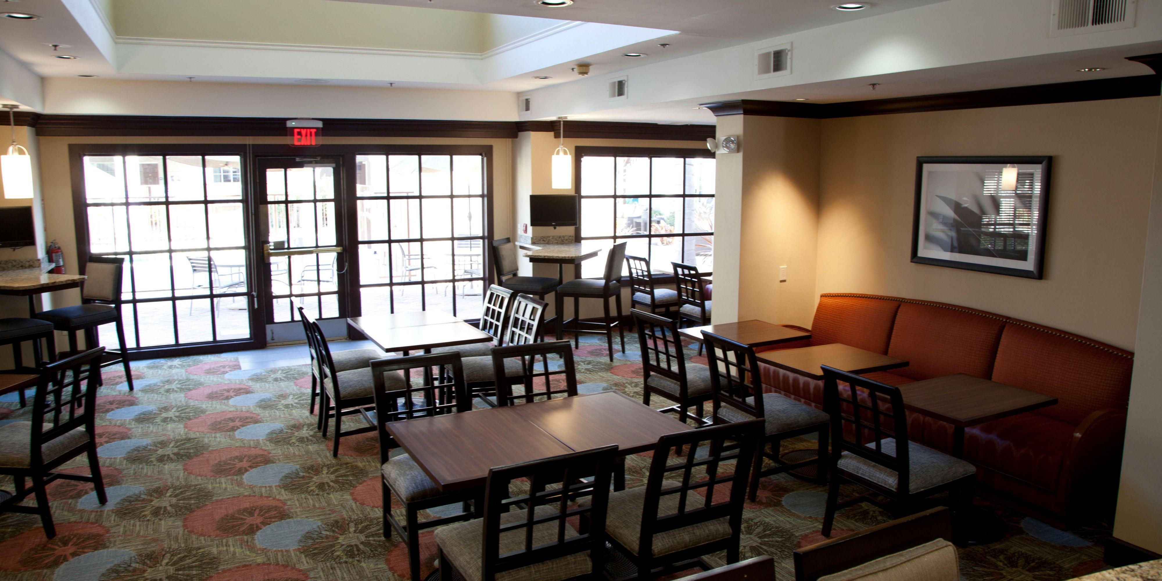 Staybridge Suites Sunnyvale image 3