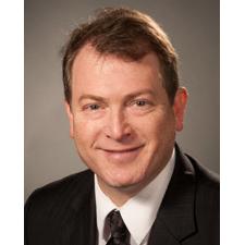 David Hoenig, MD