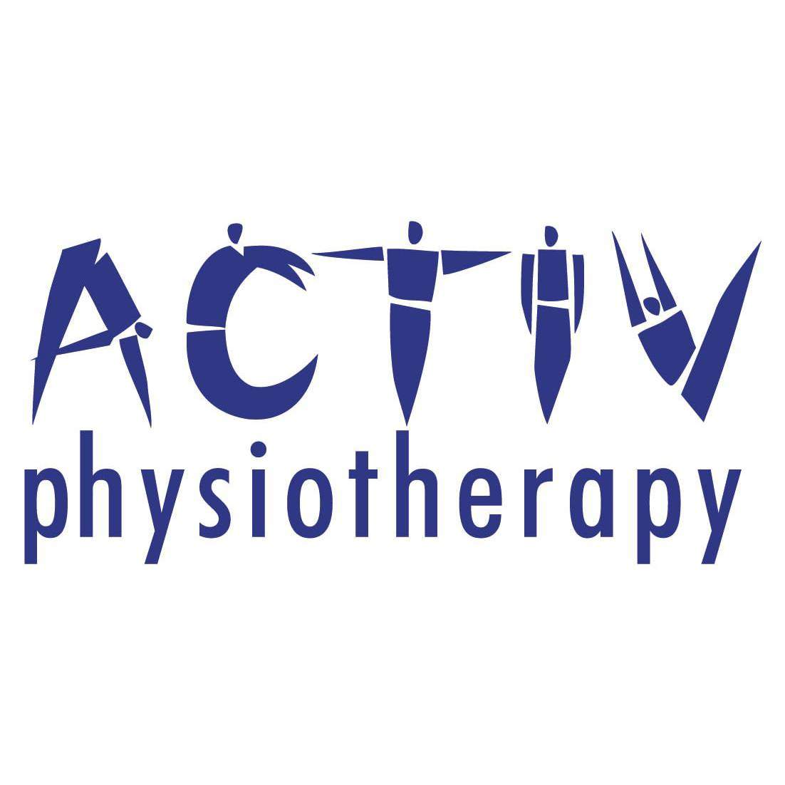 Activ Physiotherapy