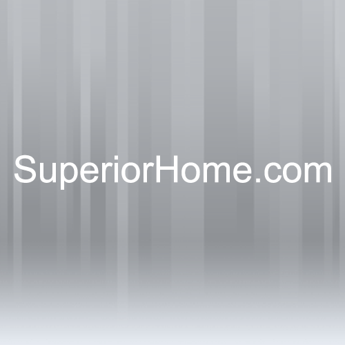 Superior Home Comfort