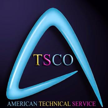 American Technical Service