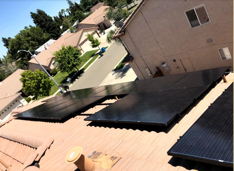 Phoenix Solar Energy image 3