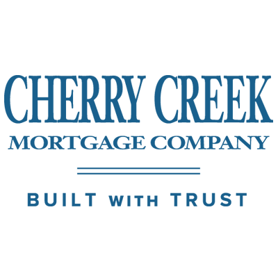 Cherry Creek Mortgage, Mark Sheck, NMLS #210077