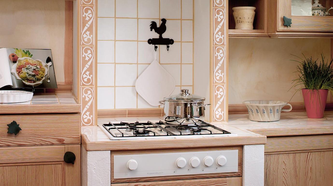 br mat k chen m bel eichenb hl deutschland tel 09371949. Black Bedroom Furniture Sets. Home Design Ideas