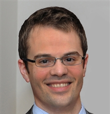 Shane Weisman - Ameriprise Financial Services, Inc.