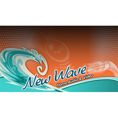 New Wave Home Audio and Video
