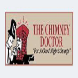 The Chimney Doctor