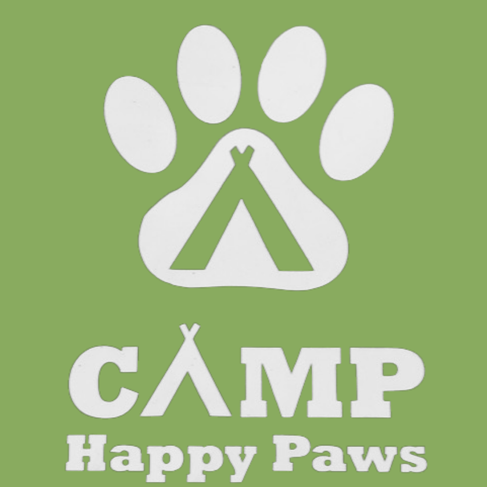 Camp Happy Paws image 0