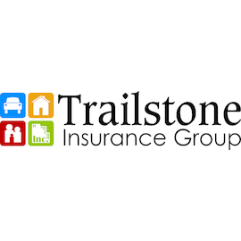Trailstone Insurance Group