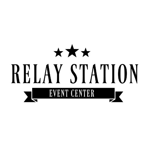 Relay Station Event Center image 5