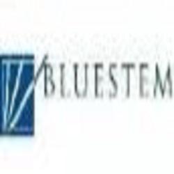 Bluestem Center image 0