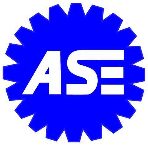 Lossie's Auto Service image 5