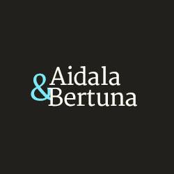 Aidala Bertuna & Kamins PC - ad image