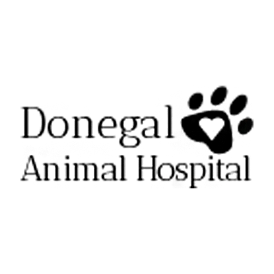 Donegal Animal Hospital image 0