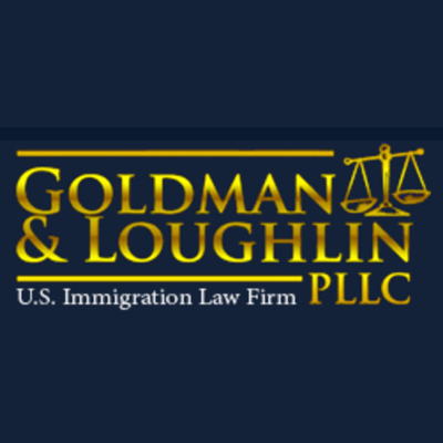 Goldman & Loughlin, Pllc