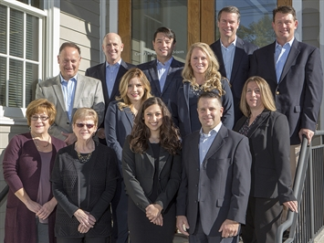 Canal View Financial Advisors - Ameriprise Financial Services, Inc. image 0