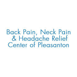 Back Pain, Neck Pain, & Headache Relief Center