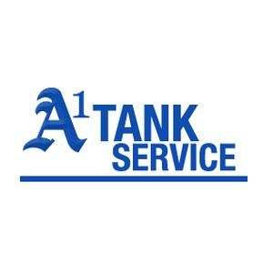 A-1 Tank Service
