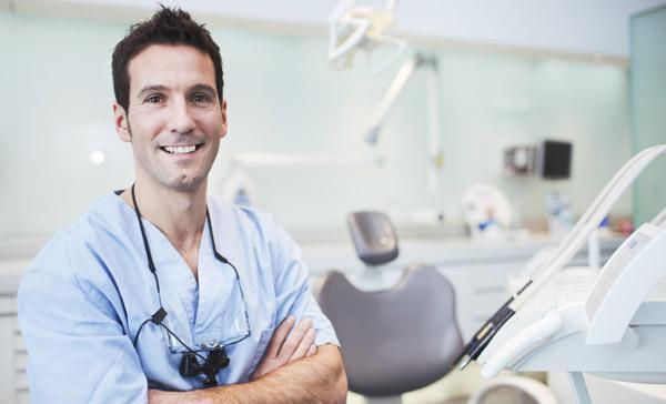 Dentist R Us!!! - Austin, TX 78705 - (888)524-0043 | ShowMeLocal.com