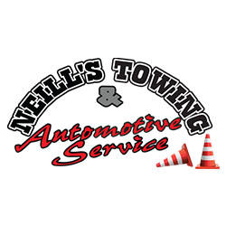 Neill's Towing & Automotive Service Inc image 0