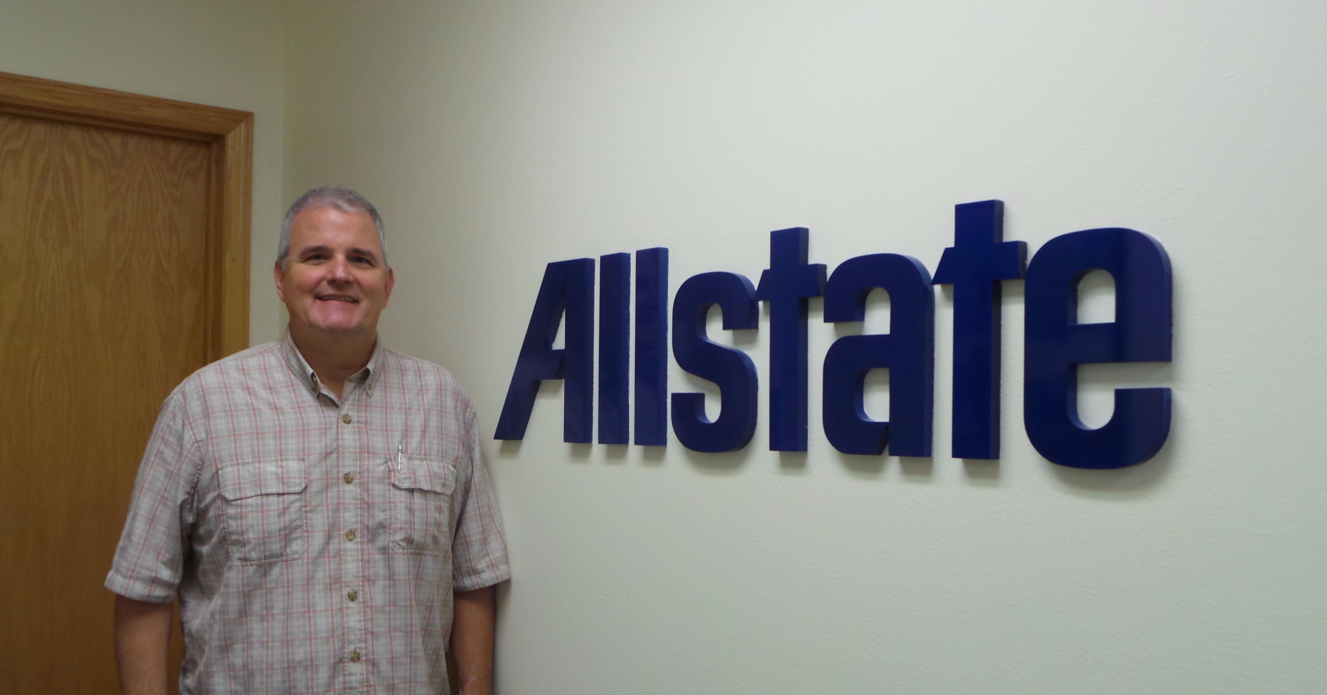George McDevitt: Allstate Insurance image 2