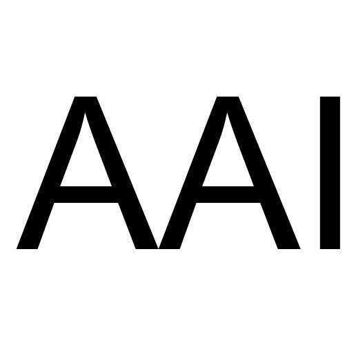 A-Auto Insurance
