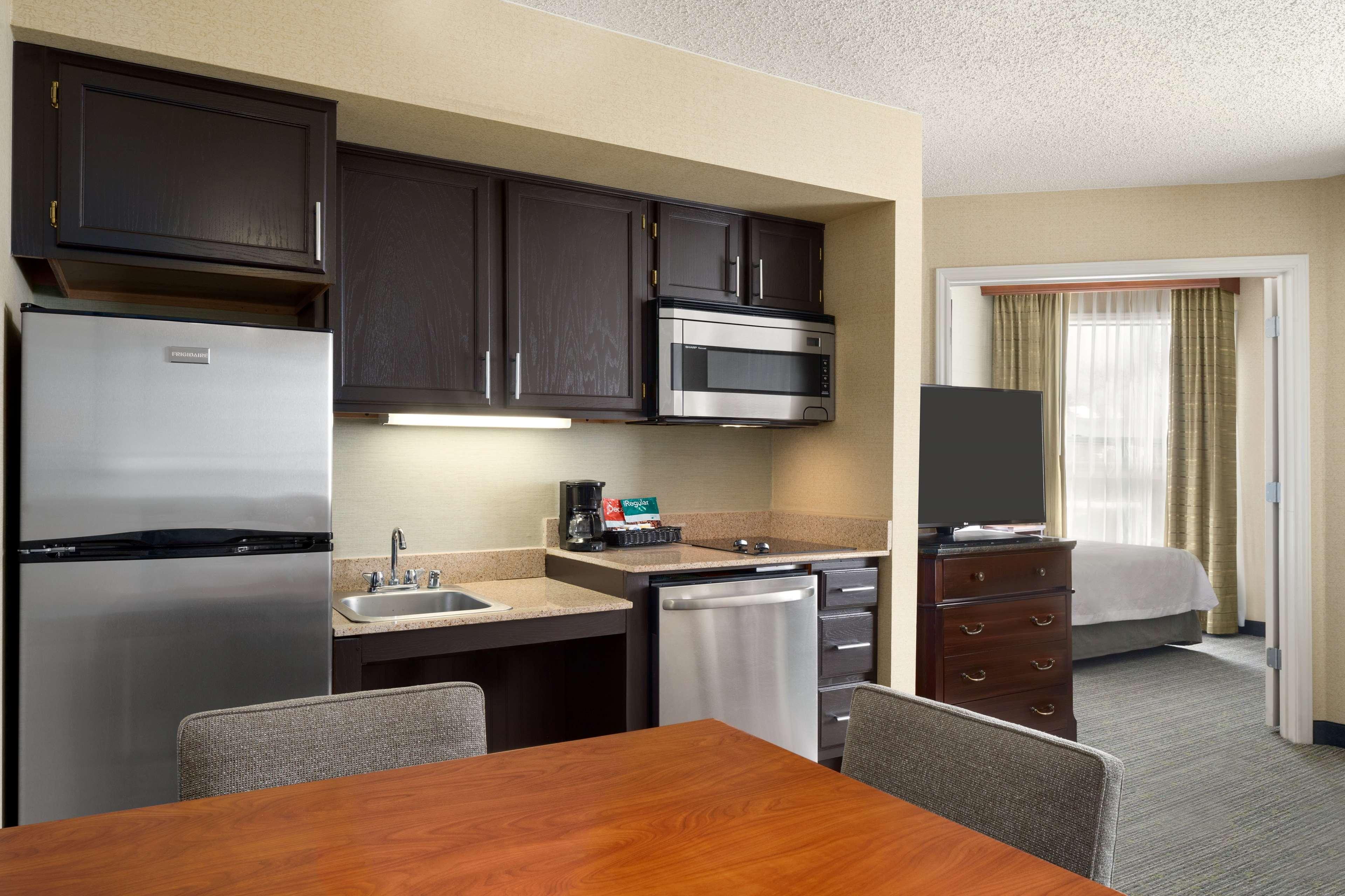 Homewood Suites by Hilton - Boulder image 27