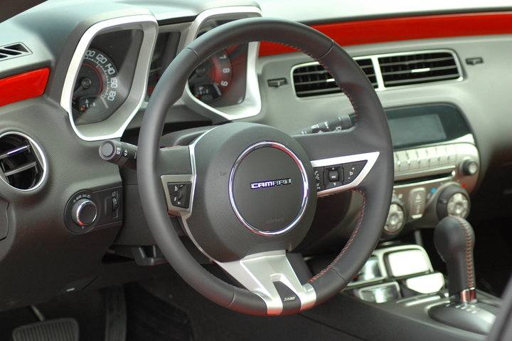 jack maxton chevrolet. Cars Review. Best American Auto & Cars Review