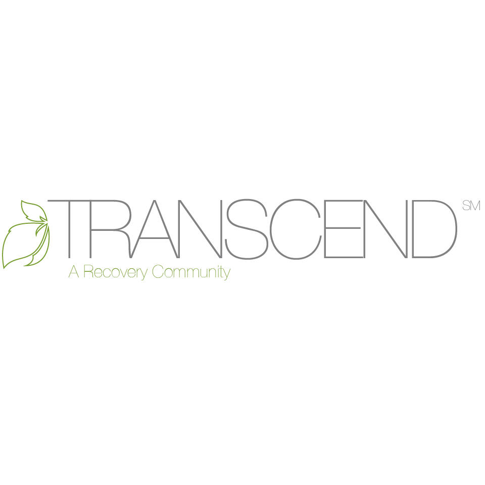 Los Angeles Sober Living - Transcend Recovery Community