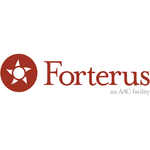Forterus Addiction Treatment Center