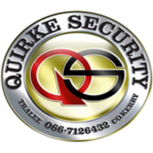 Quirke Security