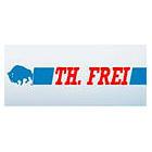 Th. Frei Transporte