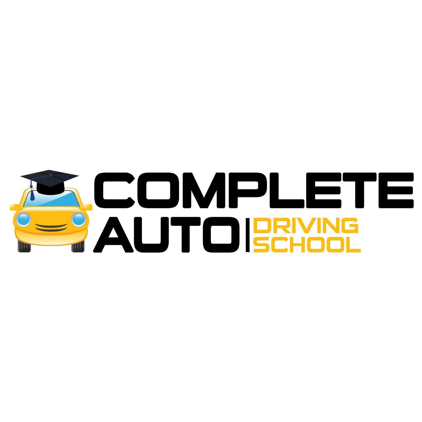Complete Auto Driving School - Warminster, PA 18974 - (215)558-0554 | ShowMeLocal.com