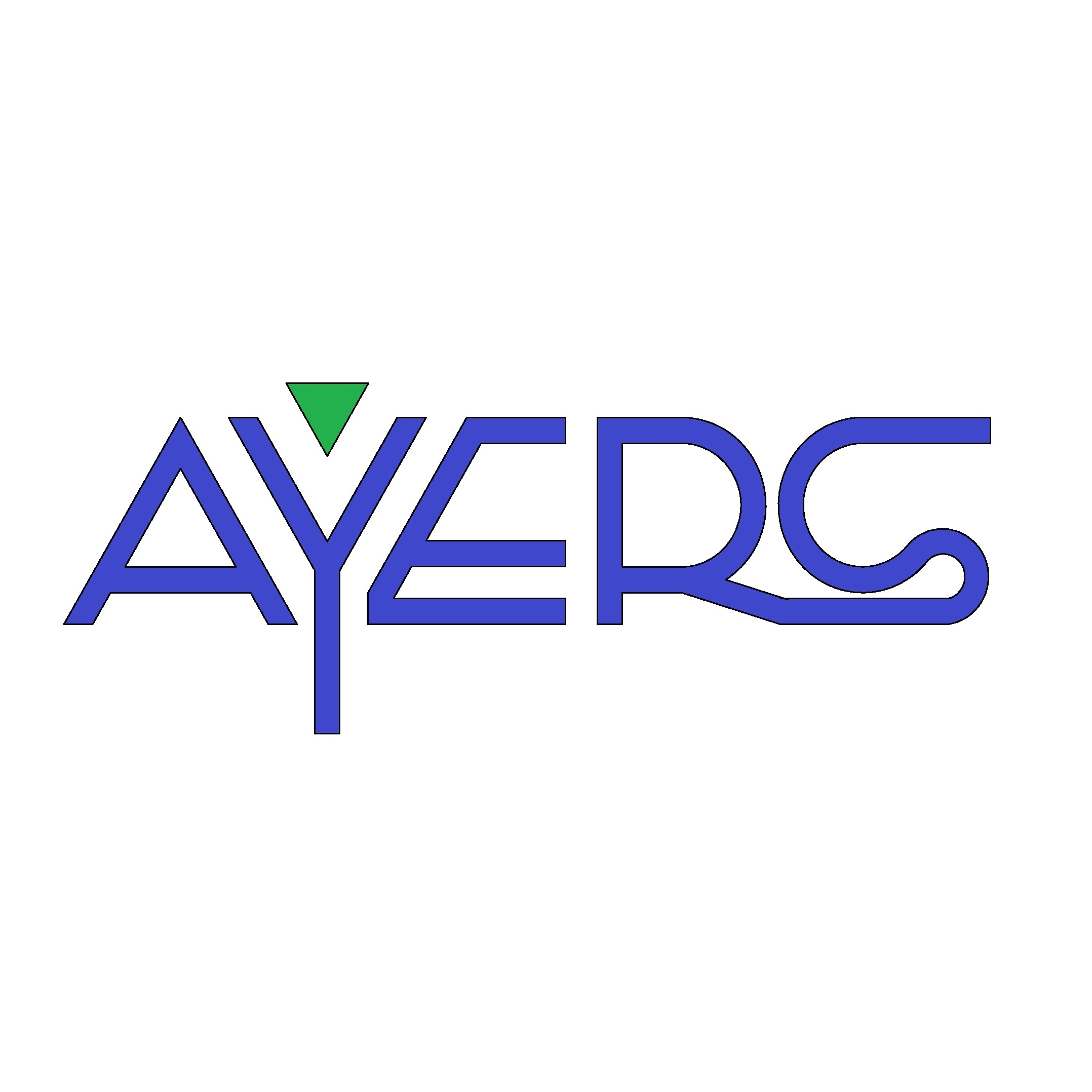 Ayers Steel