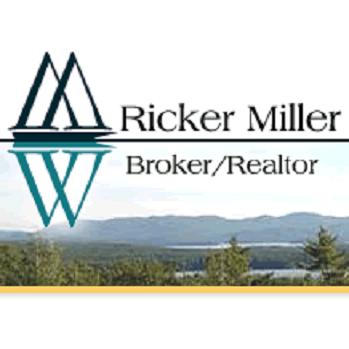 Ricker Miller - Lakes Region Real Estate