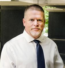 Brian Osgood - Ameriprise Financial Services, Inc.