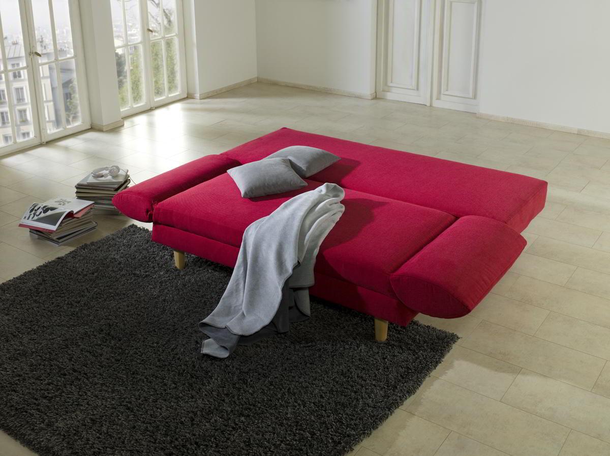 Bild der SitLine Ergonomische Sitz- und Schlafkonzepte Einrichtungen aus Massivholz