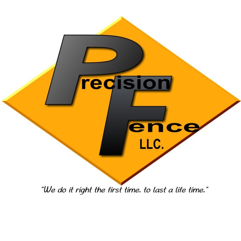 Precision Fence, LLC